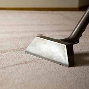 Carpet & Upholstery Cleaning Banbury & Oxfordshire